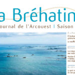 la Bréhatine - Le journal de l'Arcouest
